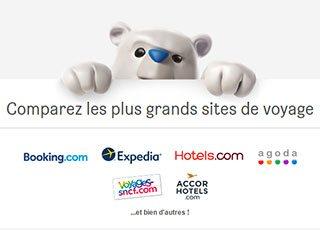 Portovenere h tels for Meilleur site de reservation hotel en ligne