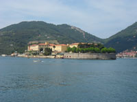 Other - Le Grazie, a village near Portovenere<br>4320x3240, 1.59 MB